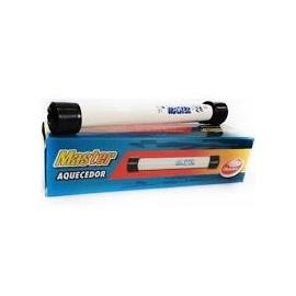 aquecedor master 20w 110v