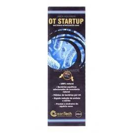 ot startup 500ml