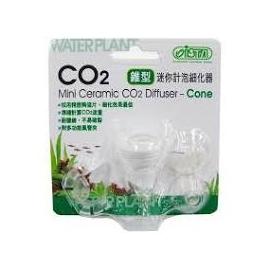 difusor 2x1 mini ceramic co2 ista i-685