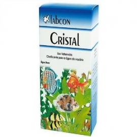 Cristal 15 ml
