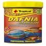 Racao dafnia vitaminized 16gr