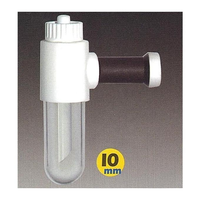 Difusor macro a-102 pq