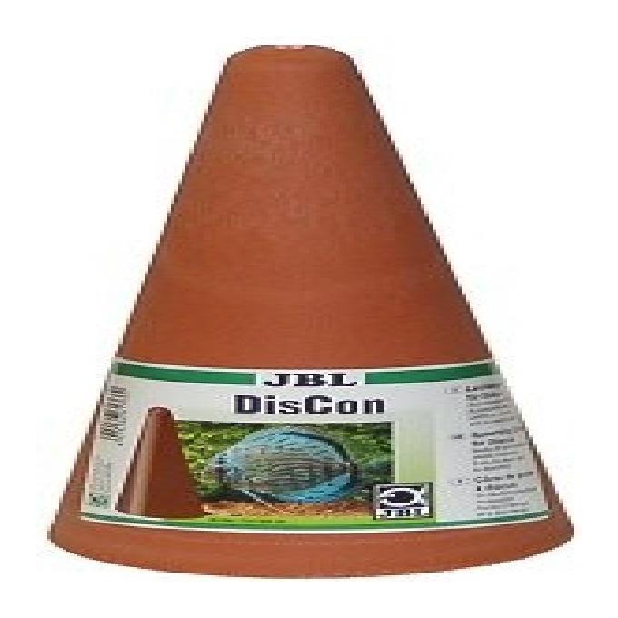 Discon