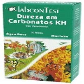 Teste Kh Labcon