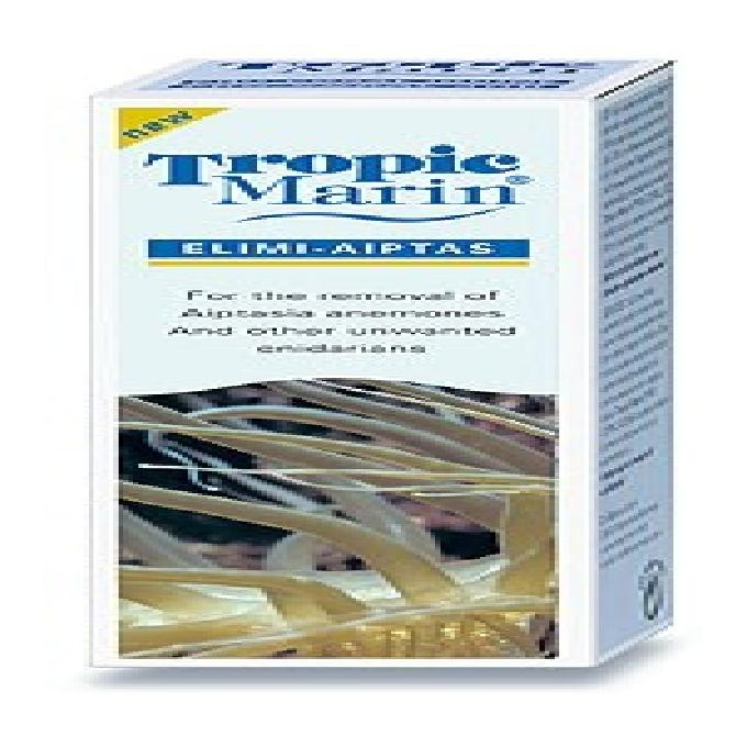 tropic marin Elimiaiptas 50ml