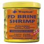 Racao fd brine shrimp 08 gr