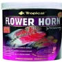 Racao flower horn young 380 gr
