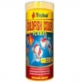 Racao goldfish color flakes 100 gr