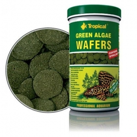 Racao green algae waffers 45gr