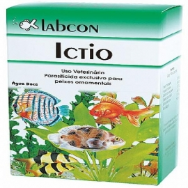 Ictio 15 ml