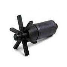 Impeller better 2000