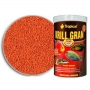 Racao krill gran 54 gr