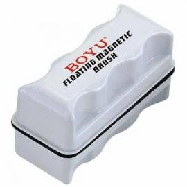 Limp mag boyu b-1023