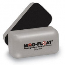 Limp mag float md
