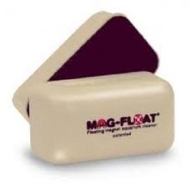 Limp mag float mini