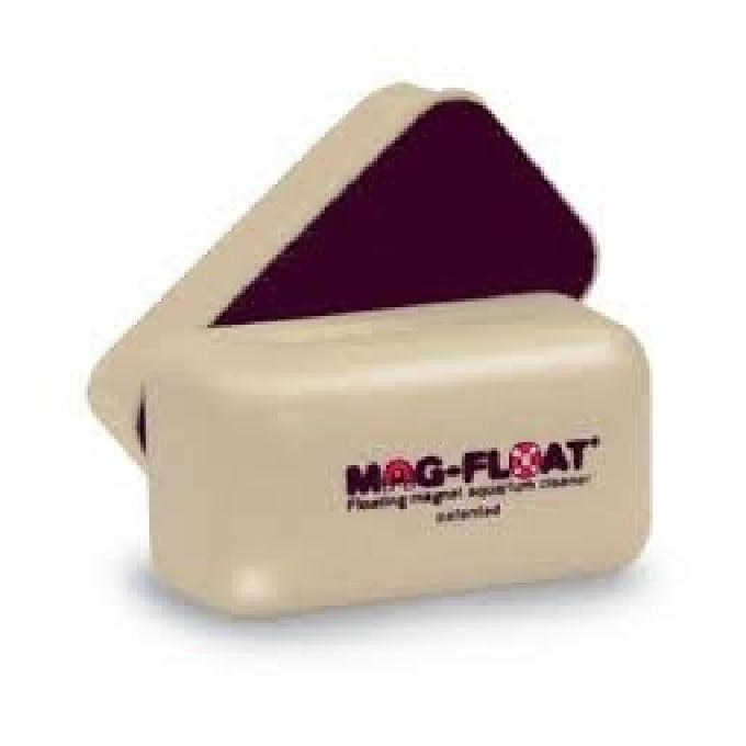 Limp mag float mini
