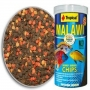 Racao malawi chips 130gr