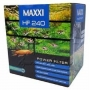 Filtro Maxxi Hf 240