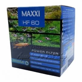 Filtro Maxxi Hf 60