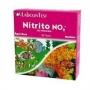 Teste no2 nitrito labcon