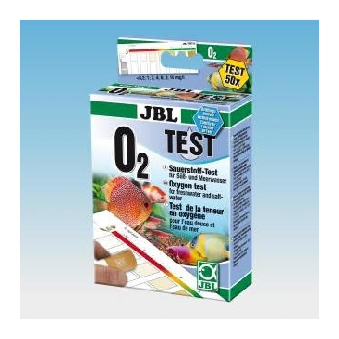 Teste o2 jbl