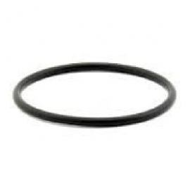 O-ring hopar 2208/2218/3028