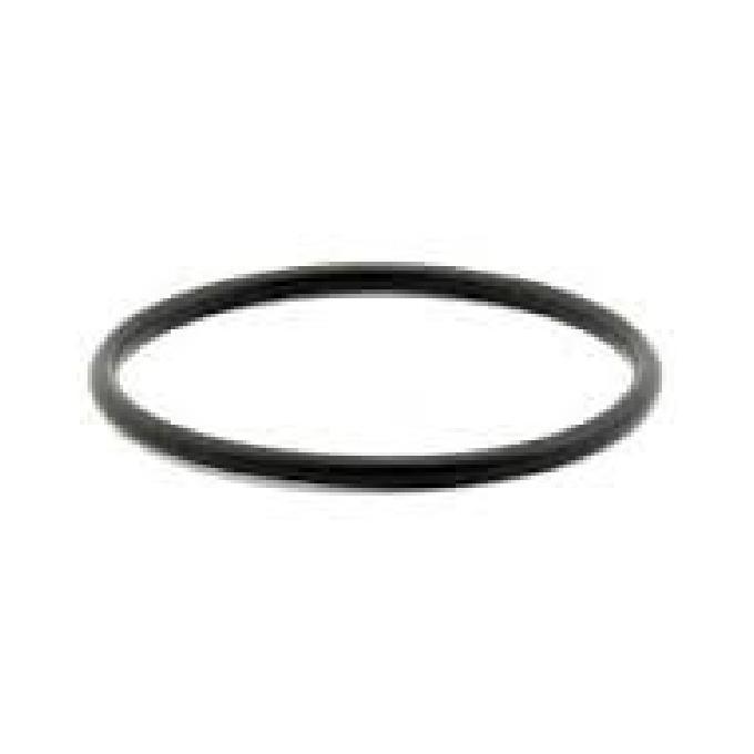 O-ring hopar 2208/2218/3028
