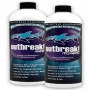 Outbreak freshwater 118 ml