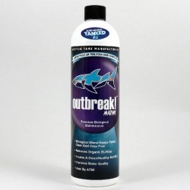 Outbreak marine 236 ml